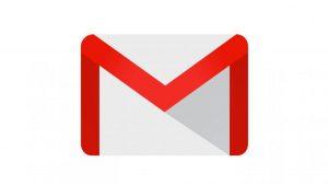 Crear una cuenta de Gmail sin teléfono