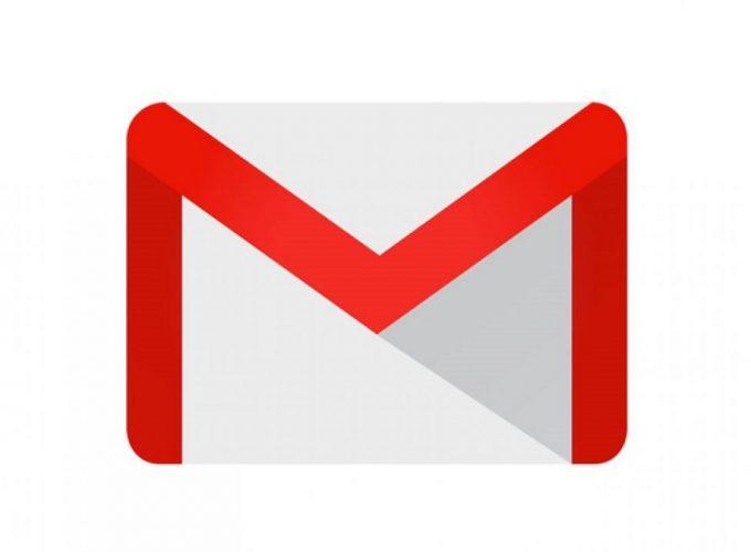 Cómo Crear una Cuenta de Gmail sin Teléfono