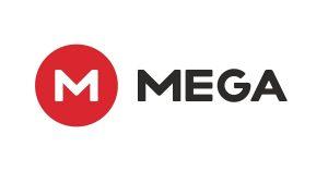 Crear una cuenta en Mega