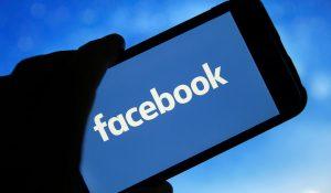 Facebook ¿Cómo borrar una cuenta permanentemente?