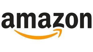 ¿Cómo eliminar una cuenta Amazon?