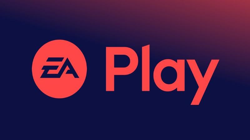 EA Play, la opción perfecta para los gamers