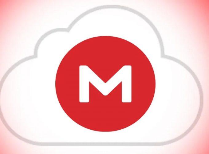 Mega Nube