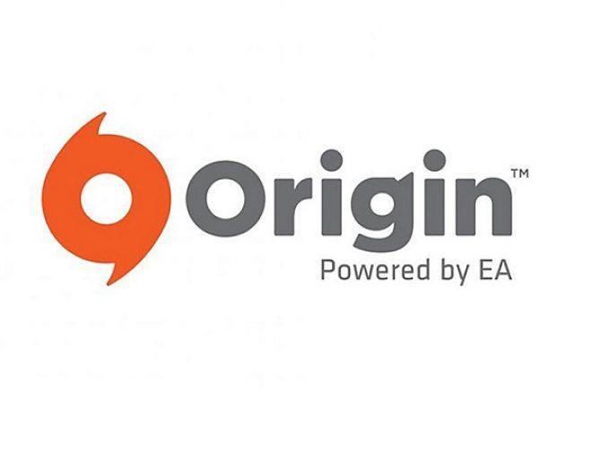 Cómo Crear una Cuenta en Origin