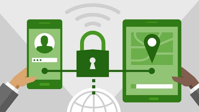 Eliminar el sistema antirrobo en Android