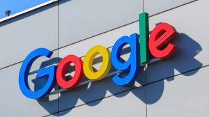 Eliminar una cuenta de Google